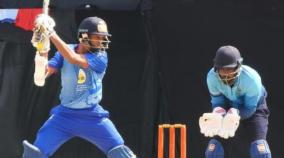 mumbai-team-s-yashasvi-jaiswal-becomes-youngest-to-score-a-list-a-double-hundred
