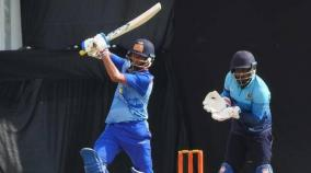 17-year-old-yashasvi-jaiswal-scores-double-ton-creates-new-record-who-is-he-a-biographical-note