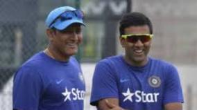 no-decision-yet-on-ashwin-s-future-in-kxip-says-kumble