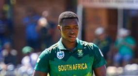 lungi-ngidi-of-financial-struggles-friendship-with-rabada-and-lungi-dance
