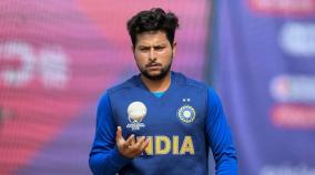 i-will-talk-about-it-when-the-test-series-is-over-kuldeep-yadav