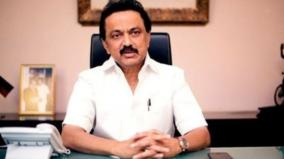 is-stalin-is-not-a-misa-prisoner-tks-elangovan-condemns-private-television