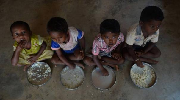 india-going-back-in-starving-list