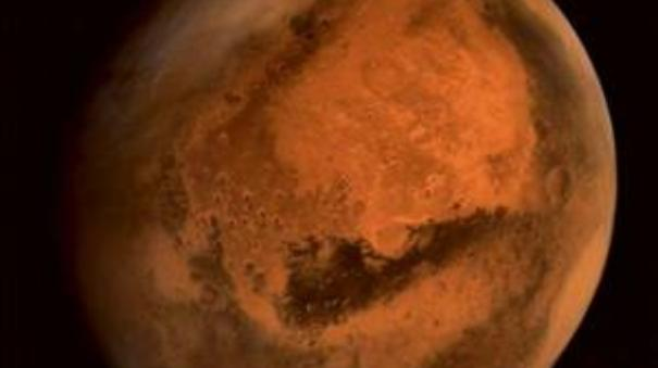 agriculture-in-mars