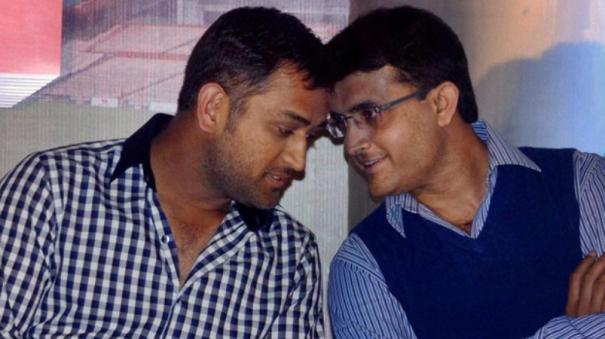 would-like-to-know-what-selectors-think-about-dhoni-s-future-sourav-ganguly