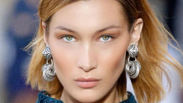 supermodel-bella-hadid-is-the-most-beautiful-woman-in-the-world