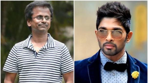 armurugadoss-next-with-allu-arjun