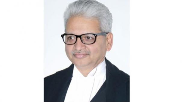 patna-high-court-chief-justice-ap-sahi-nominated-as-chief-justice-of-madras-high-court