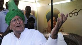 jjp-to-be-king-maker-in-haryana-election