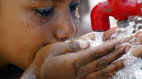 water-management-in-cbse-schools