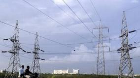 electric-work-during-raining-season