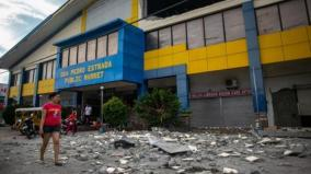 5-killed-in-philippines-earthquake-over-200-aftershocks-registered