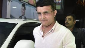 you-have-to-ask-modi-ji-and-pakistan-pm-sourav-ganguly-on-india-pakistan-cricketing-ties