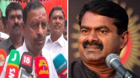 minister-o-s-manian-condemns-seeman