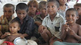 malnutrition-behind-69-pc-deaths-among-children-below-5-years-in-india-unicef