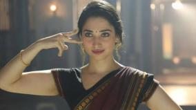 tamannaah-interview-about-metoo