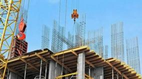 new-residential-launches-fall-by-45-sales-decline-in-july-september-quarter-report