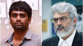 ajith-hvinoth-next-movie-pooja-tomorrow