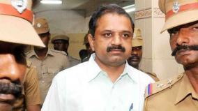 life-sentences-must-be-stopped-supreme-court-accepts-perarivalan-plea