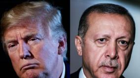 turkey-s-erdogan-threw-trump-s-syria-letter-in-the-bin