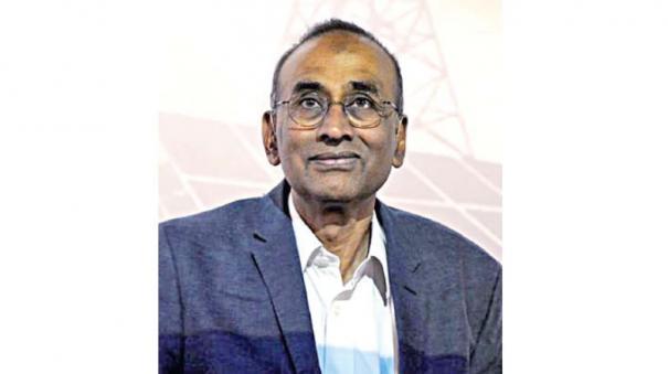 venkatraman-ramakrishnan-condemns-britain