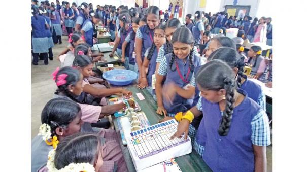 science-fair-in-government-school