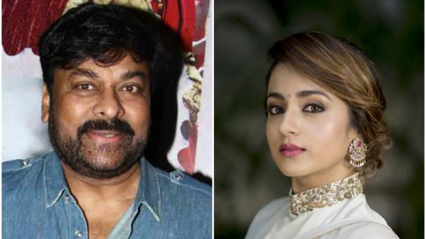 trisha-in-talks-for-chiranjeevi-film