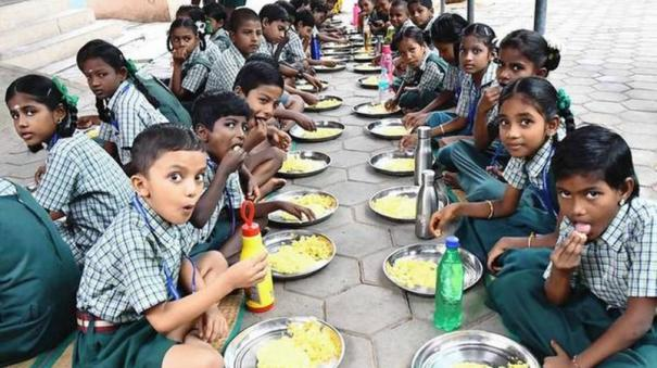 a-solution-for-food-waste-in-schools