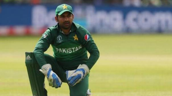 sarfraz-ahmed-sacked-as-captain-and-player-from-pakistan-test-and-t20-side