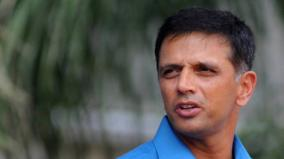 rahul-dravid-trains-kids