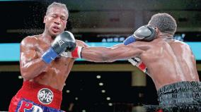 american-boxer-died-in-between-match