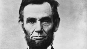 abraham-lincoln-motivational-quotes
