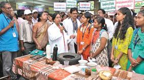 special-treatment-for-dengue-patients