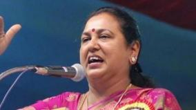 opportunity-for-the-aiadmk