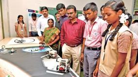 robotics-lab-in-madurai-school