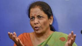 nirmala-sitharaman-speech