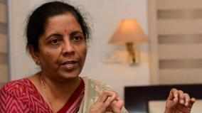 despite-imf-projections-india-still-among-fastest-growing-economies-sitharaman