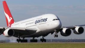 world-s-longest-test-flight-ready-for-take-off