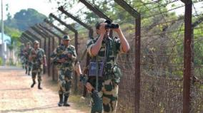 border-guard-bangladesh-blames-bsf-for-firing-that-killed-personnel