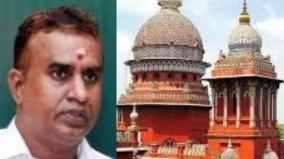 tender-scam-case-in-chennai-coimbatore-corporation-high-court-to-quash-minister-sp-velumani-in-2-weeks