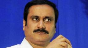 ramadoss-urges-to-made-changes-in-neet