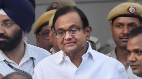 inx-media-case-cbi-files-charge-sheet-before-delhi-court-against-p-chidambaram-karti-others