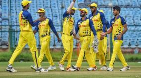 tamil-nadu-reaping-rewards-of-a-great-team-effort
