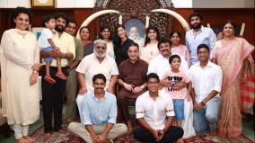 prabhu-facilitate-kamal-for-his-60th-year-in-industry