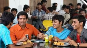 lucknow-varsity-fines-student-rs-20k-for-stealing-a-meal