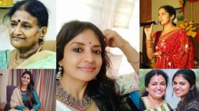 art-of-dubbing-tamil-cinema-s-leading-dubbing-artists-speaks-about-the-nuances-of-dubbing