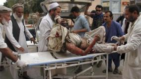 afghanistan-18-killed-50-injured-in-twin-blasts-inside-mosque-in-nangarhar