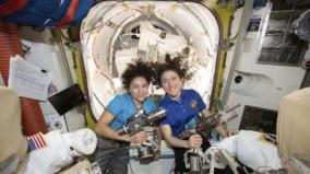 world-s-first-female-spacewalking-team-makes-history