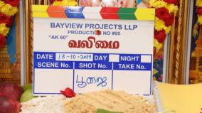 ajith-hvinoth-film-titled-as-valimai