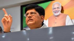 scams-were-exploding-all-around-manmohan-singh-says-piyush-goyal